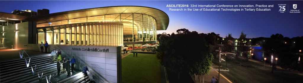 asciliteheader2016.jpg
