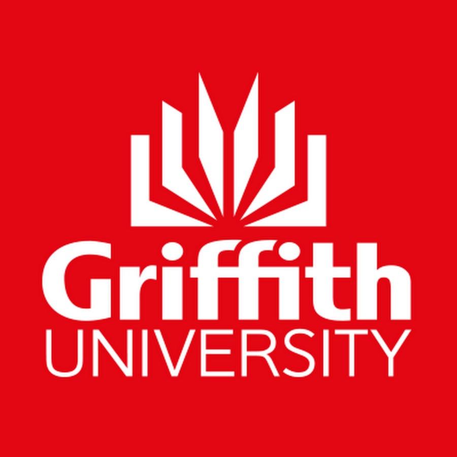 grifith.jpg