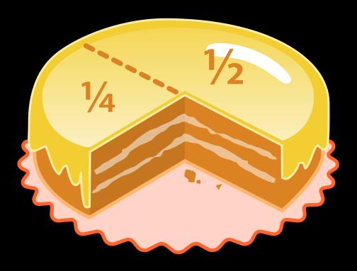 edx1280 fractions eportfolio