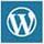 WPicon.jpg