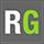 RGicon.jpg