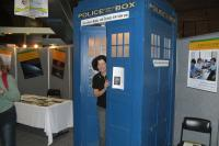 where is dr who.JPG